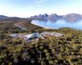 Тасмания - край с уникальной природой